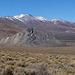 Striped Butte (3255)