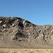 Striped Butte (3263)