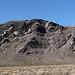 Striped Butte (3264)