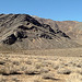 Striped Butte (3266)