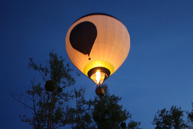 ballons (102) Devinette...