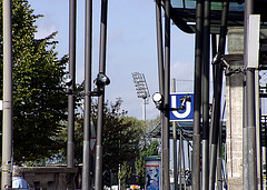 U-St.Pauli