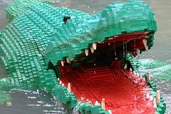 """Legocroc"""