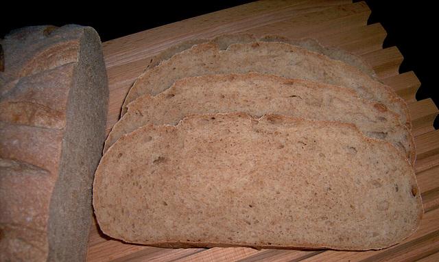 Como Bread 2