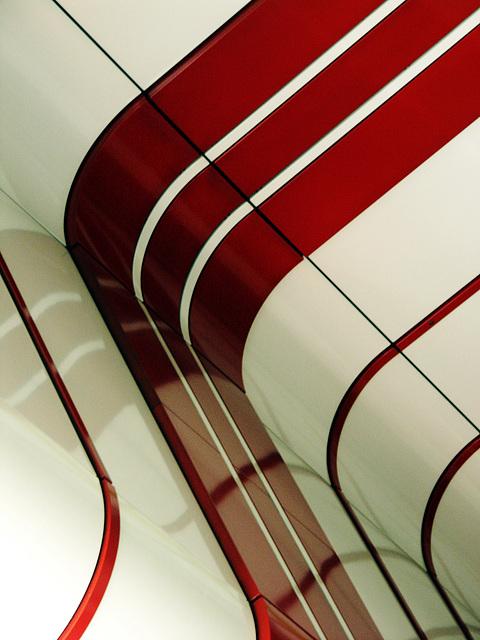 rot-weiß