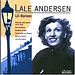 Lale Anderson: Lili Marleen