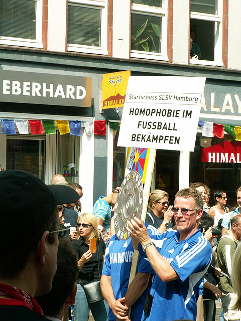 CSD-Hamburg 037