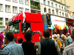 CSD-Hamburg 032