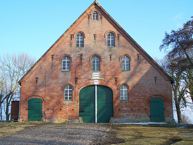 Der Wiebalck-Hof