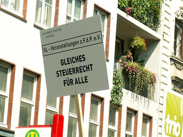 CSD-Hamburg 015