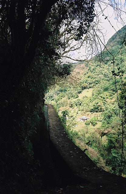 Canal des Esclaves 16