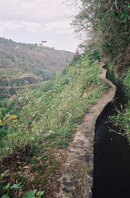 Canal des Esclaves 08