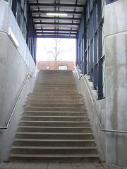 Bahnhofstreppe (2)