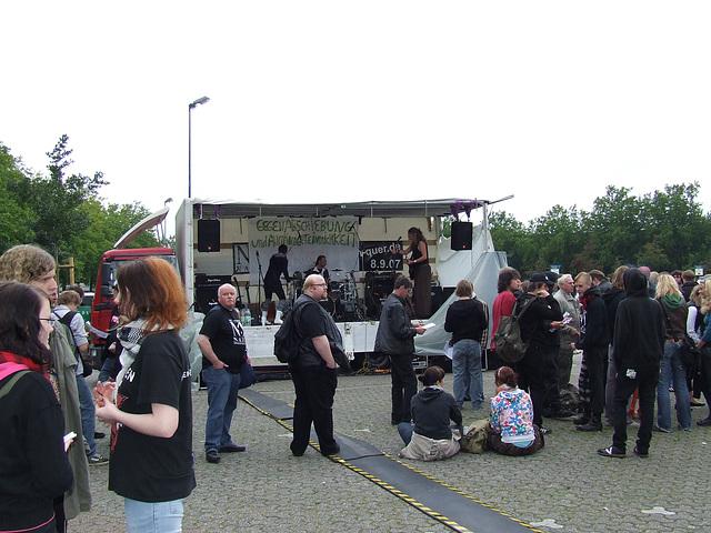 demo bocholt 017