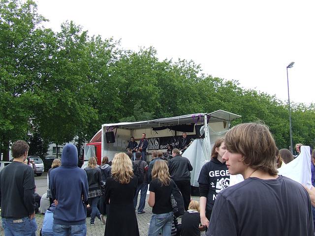 demo bocholt 020