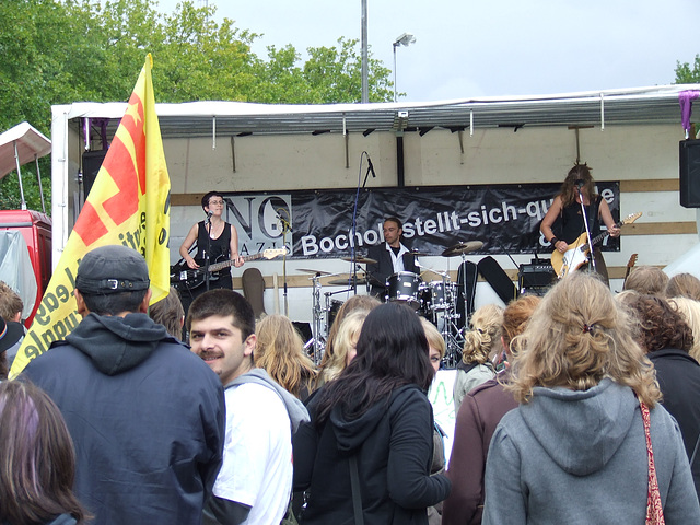 demo bocholt 057