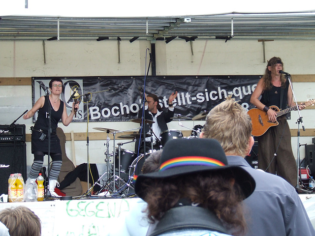 demo bocholt 079