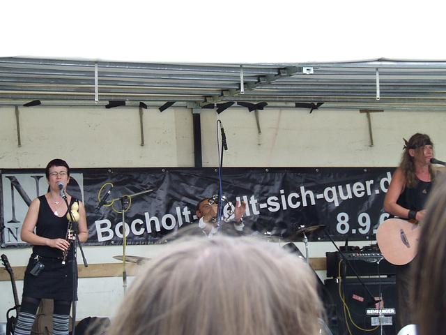 demo bocholt 082