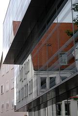 Bibliothek Ulm