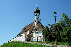 Jenhausen