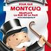 Monopoly France : votez Montcuq !
