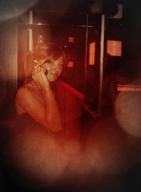 Phone Girl 2
