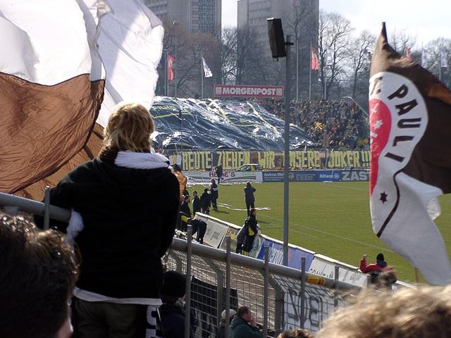 Intro Dynamo Dresden