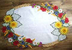 stół 120 x 90 cm (2)