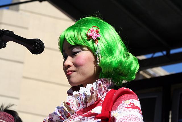 06.HappyFunSmile.NCBF.SakuraMatsuri.WDC.4April2009