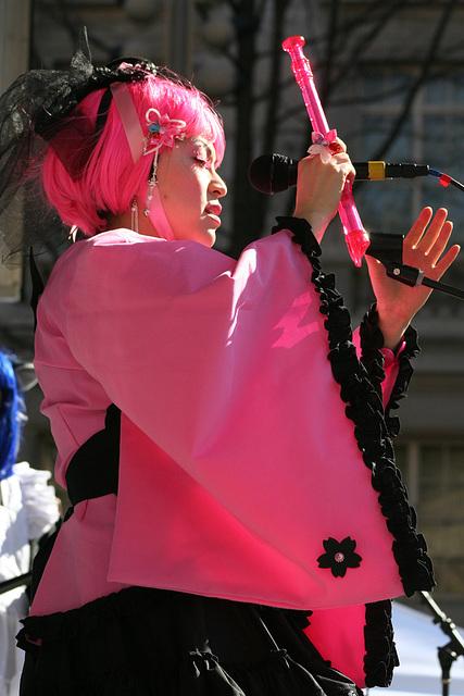 07.HappyFunSmile.NCBF.SakuraMatsuri.WDC.4April2009