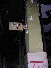Strang?