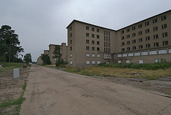 20070706-235.jpg