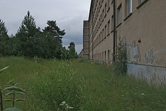 20070706-232.jpg