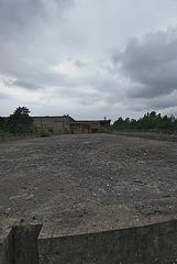 20070706-228.jpg
