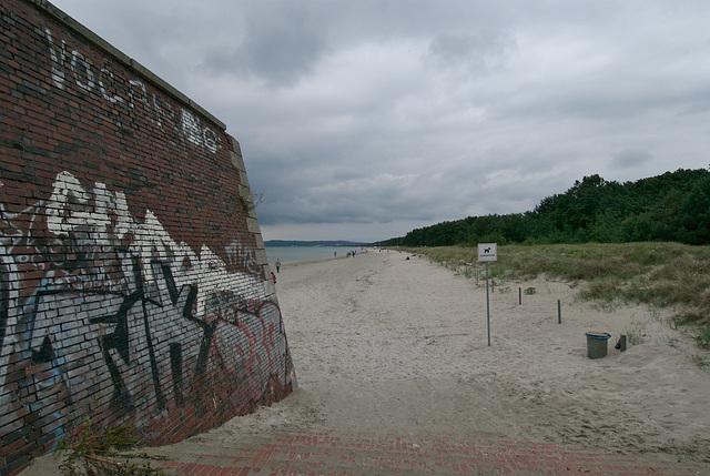 20070706-231.jpg