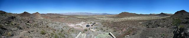 Silver Belle Mine (1)