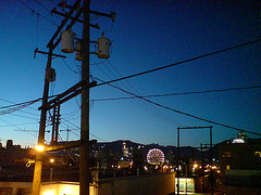 Vancouver DSC00641