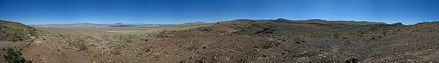 Silver Cliff Mine (2)