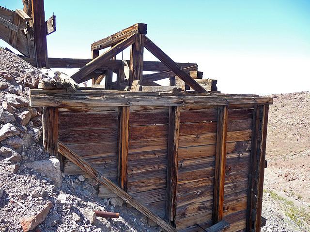 Silver Cliff Mine (3947)