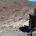 Silver Cliff Mine (3948)