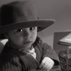 "petit modèle ""deviendra grand""..."