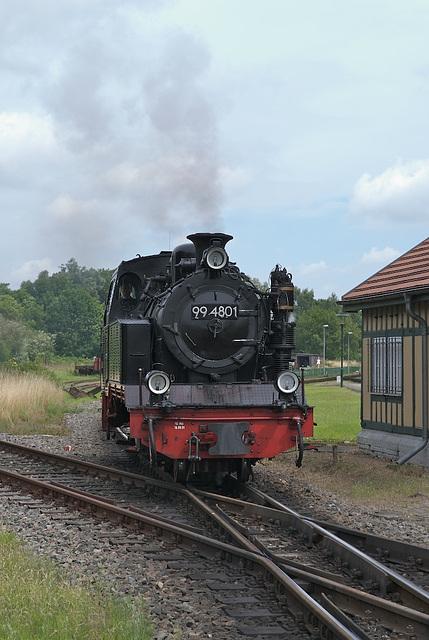 20070711-322.jpg