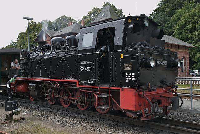 20070711-323.jpg
