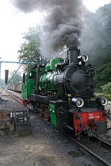 20070711-364.jpg