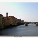 Firenze 2006