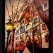 JP 's *Hundertwasserhaus*