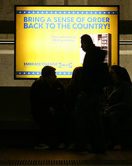 03a.IKEA.EmbraceChange.WMATA.GalleryPlace.WDC.10jan09