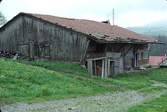 Chez Tadé