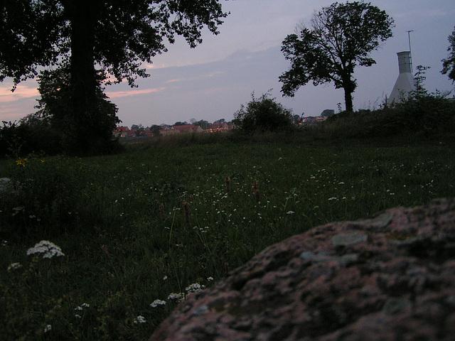 PICT0086