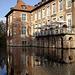Wasserschloss Velen